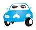 湖南兰天天致汽车销售有限公司