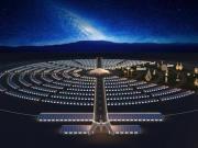 天马行空戈壁火星节 带你探索火星二元世界