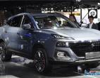 猎豹Coupe车型或迎上市 打造引领潮流的一种生活方式