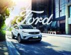 双十一攻略 年度购车心动优惠尽在福特领界