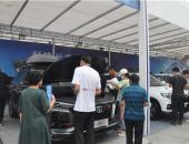 长安汽车:用实在品质和真诚优惠赢得用户信赖