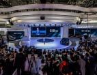 现代汽车携强大阵容登陆北京车展 以HSMART+未来技术愿景勾勒移动出行新篇
