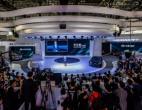 """技术驱动电动新时代 现代汽车以""""HSMART+""""未来技术愿景亮剑2020北京车展"""