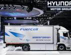 """现代汽车集团""""在中国、为中国"""" 以技术驱动中国市场的发展与升级"""